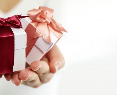 هدايا معبرة